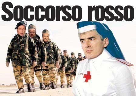 soccorso_rosso_copia.jpg